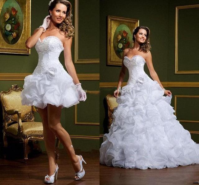 сколько стоит свадебное платье-трансформер в польше Оман несколько отличается