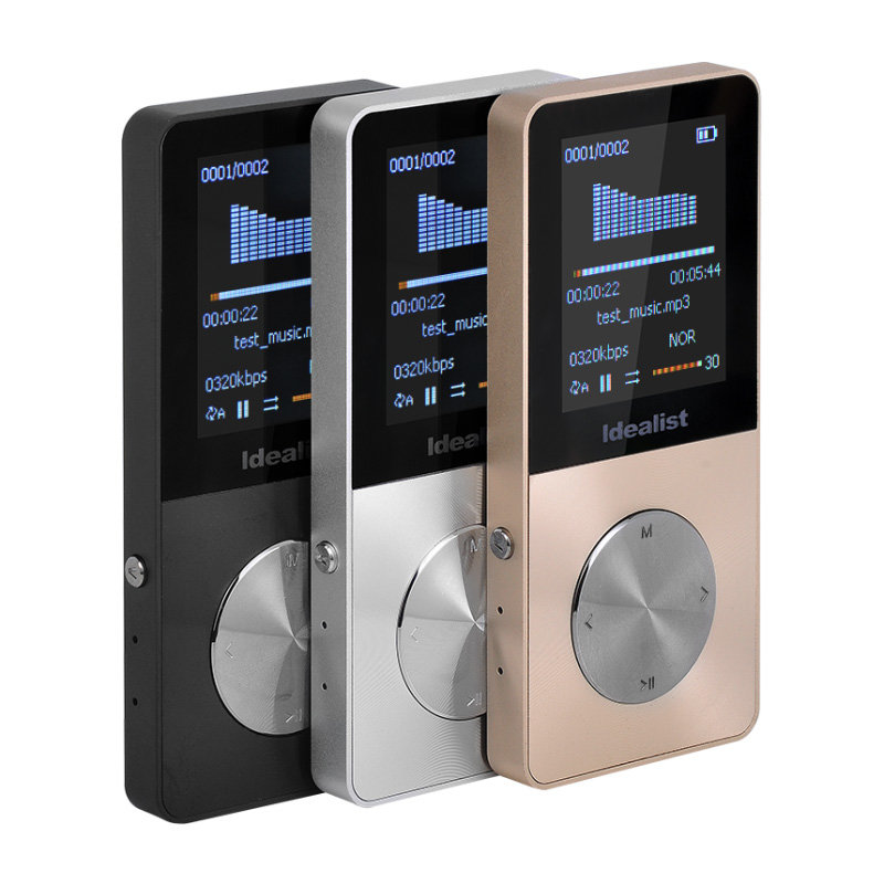 mp3 player research paper A mobile phone, mp3 player, and instant messenger (nowak, 2008) the iphone combines new innovative features, such as the touch screen and wireless internet access, and it encompasses.