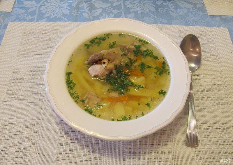 Блюда 5 минут рецепты фото