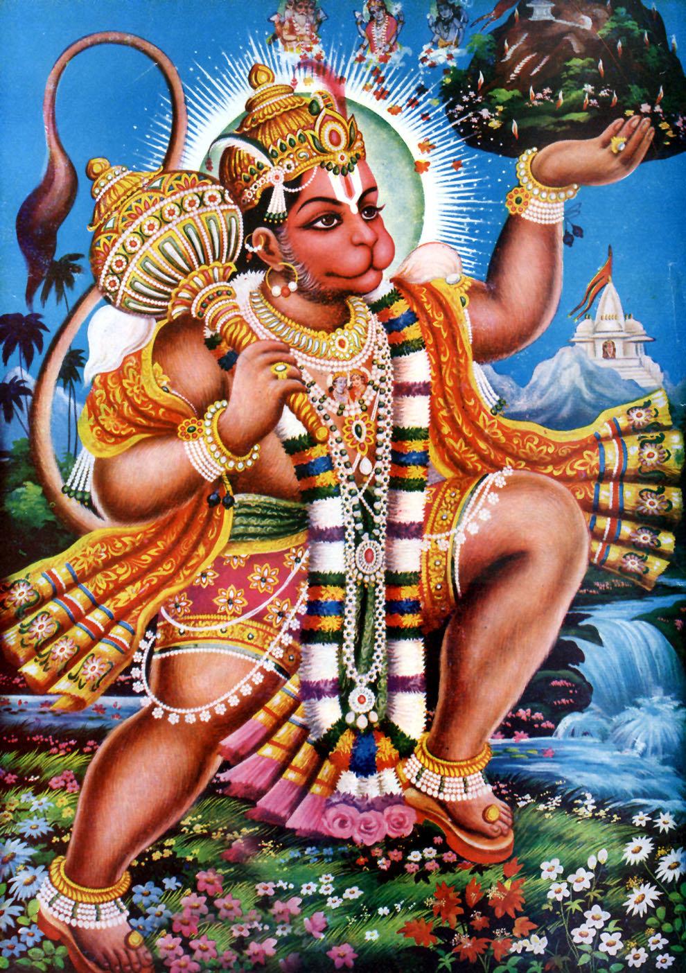 фотографии боги индии в картинках с названиями маникюр тот, который