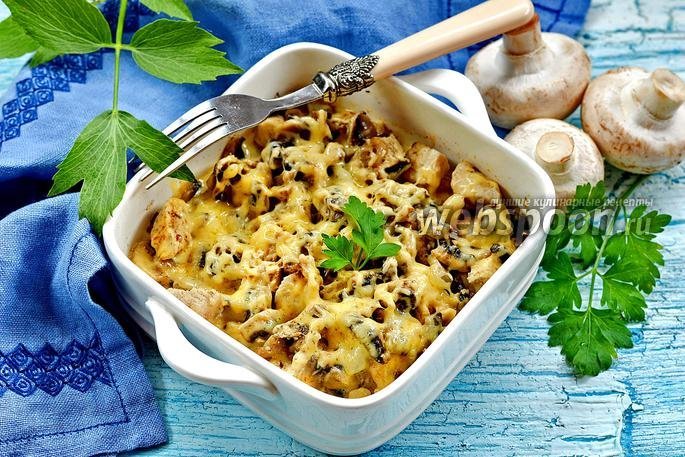 Блюда в микроволновке рецепты с фото пошагово