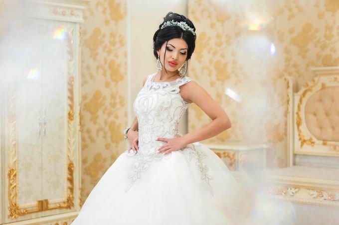 мнеОставьте свадебные платья в избербаше фото платьев 2017 года услуги