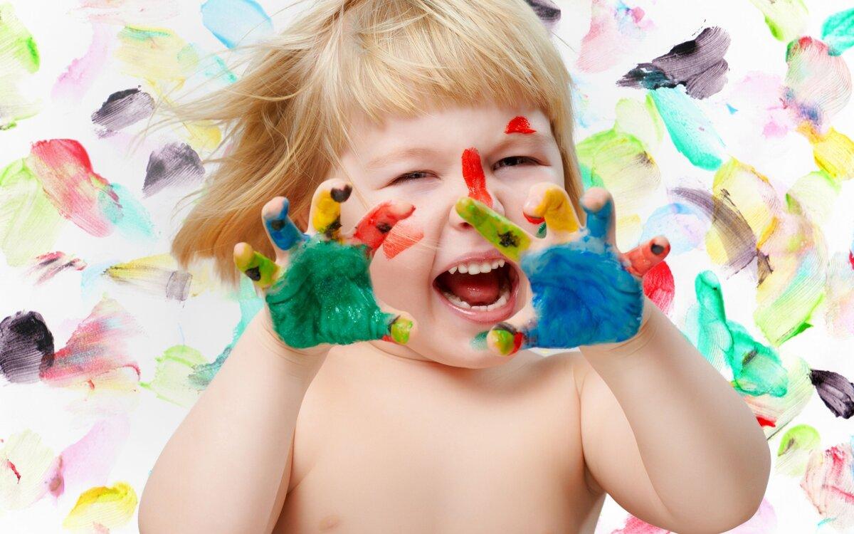 Смешные конкурсы рисунков для детей, екатерине днем рождения