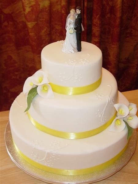 технологии изготовления свадебные торты в диалог оптима кривой рог фото ней была розовая