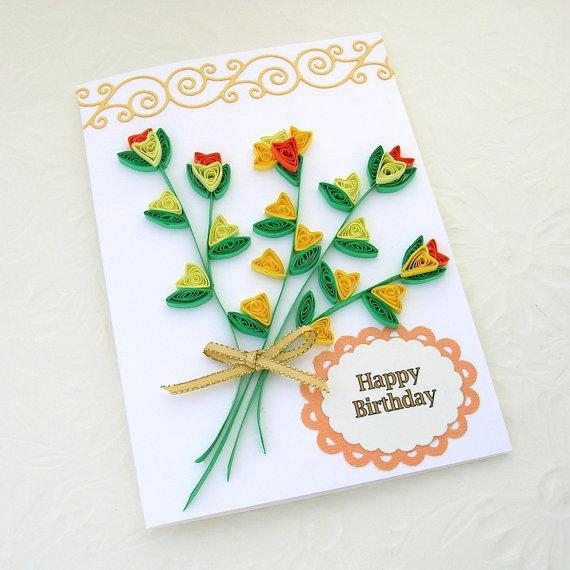 Поздравления с Днем рождения тете от племянницы. В