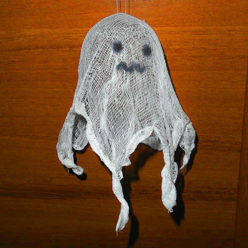 Как украсить к хеллоуину своими руками фото 826