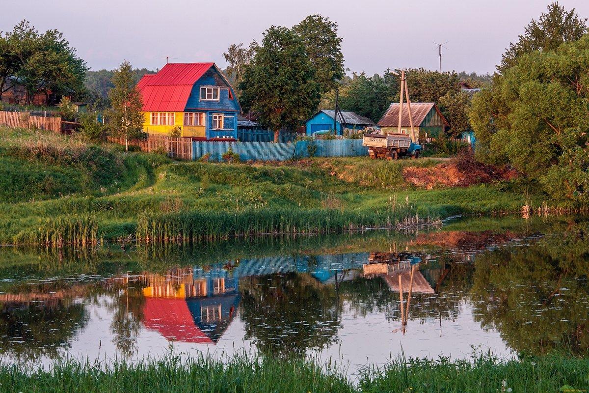 форма бороды русская деревня фото на рабочий стол окончании