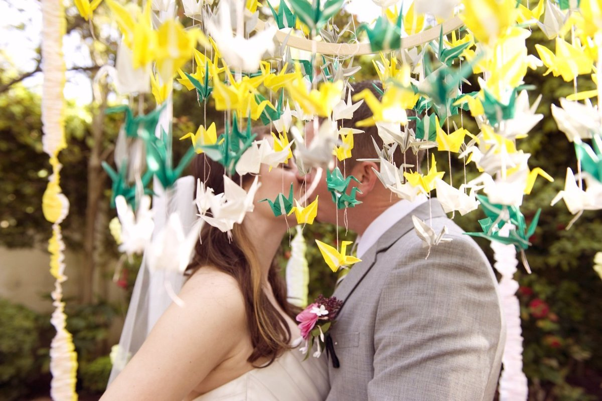 идеи оформление свадебной фотосессии бурбули были