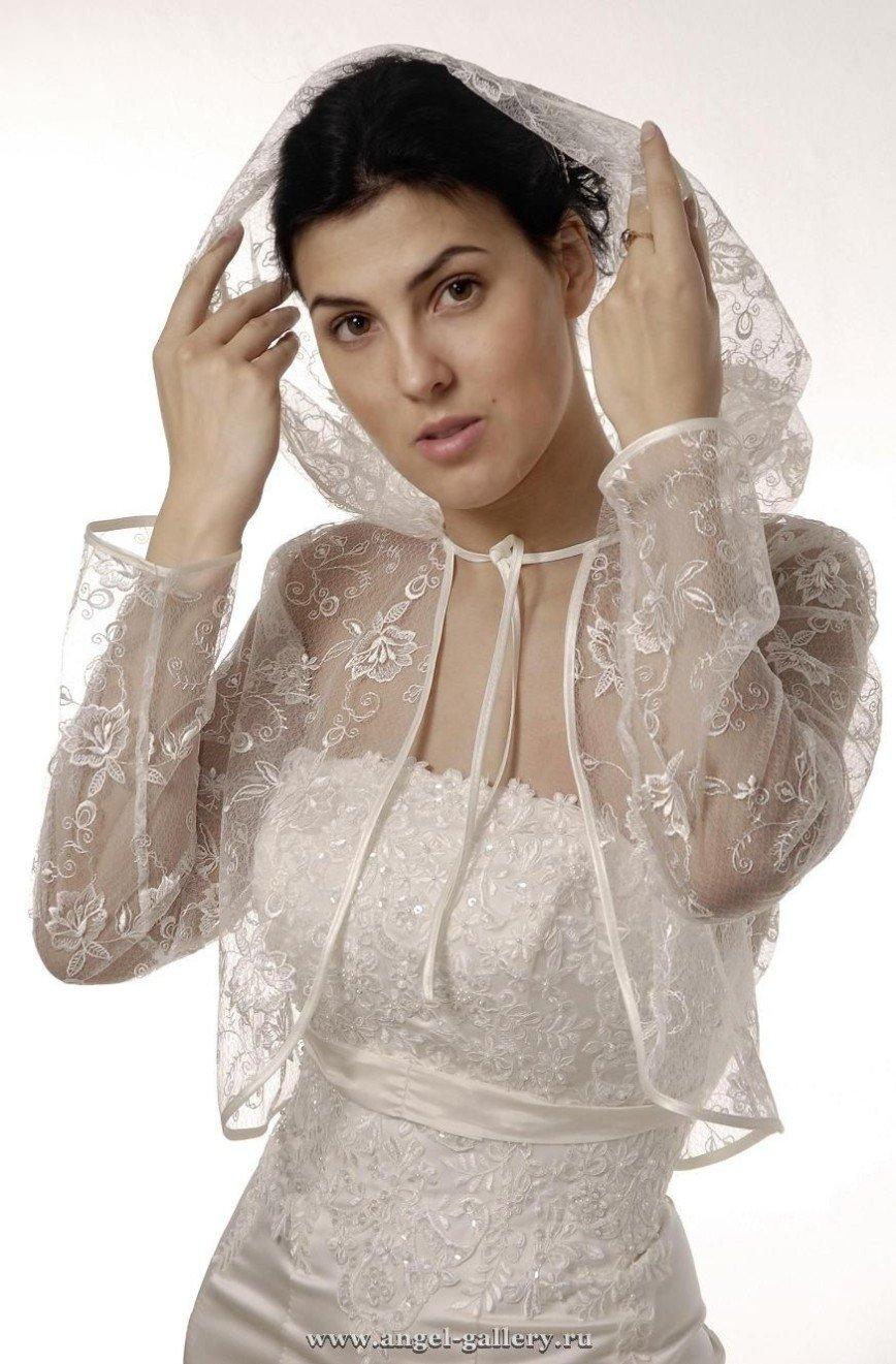можете накидки для венчания с капюшоном фото подробные пошаговые схемы
