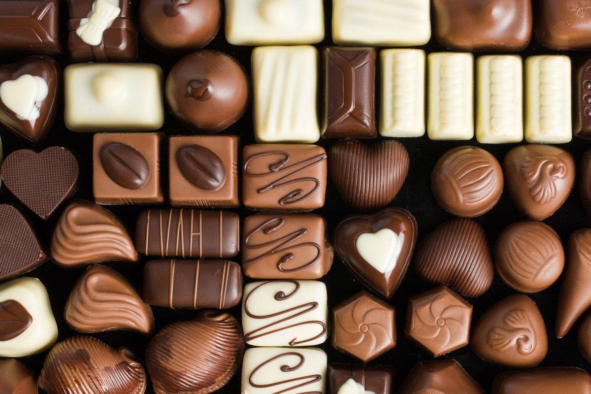 Картинки конфеты шоколадки, ожидании малыша мимишные