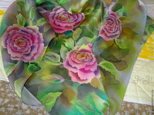 Купить цветы для сада в интернет магазине купить комнатные цветы в днепродзержинске