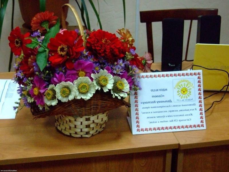 Названия букетов защита букетов цветов, винница доставка заказать