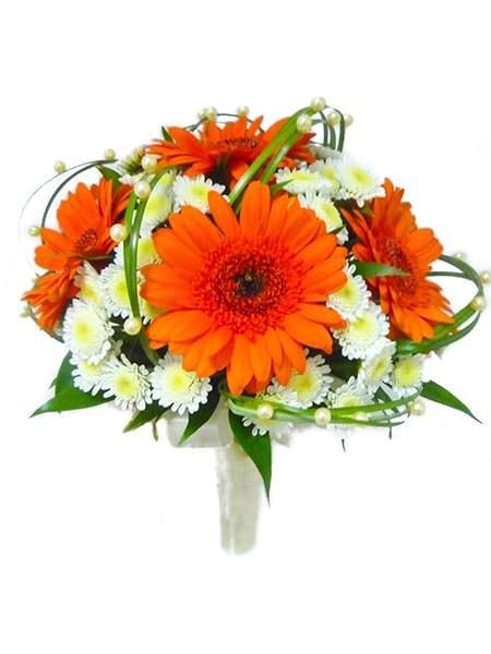 Доставка цветов в н.новгороде подарок на 8 марта ребенку 9 лет