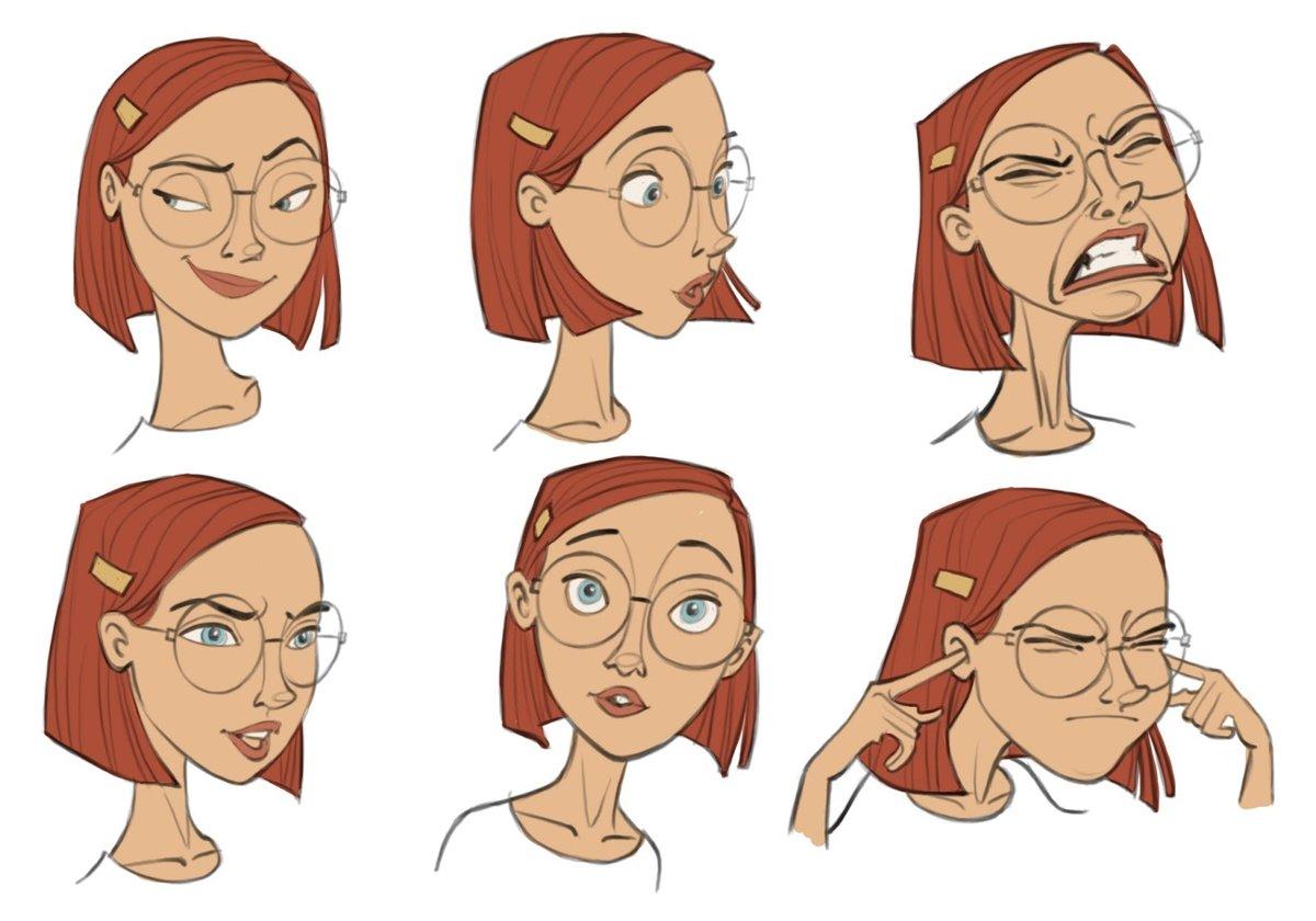 Рисунки в виде анимации