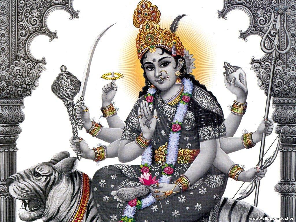 Открытки индийские, картинка
