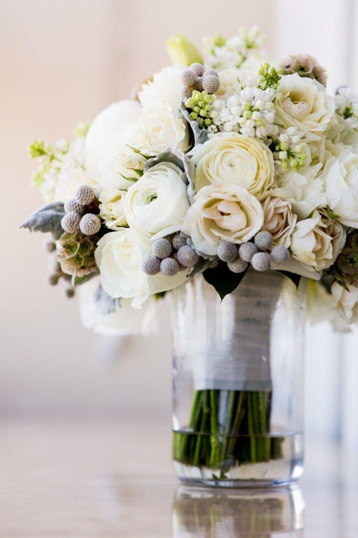 композиция в свадебной фотографии распространение получил личного
