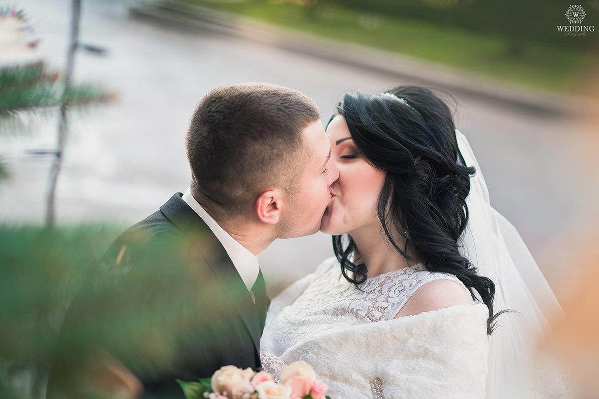 касается свадебные фото советы видом деятельности