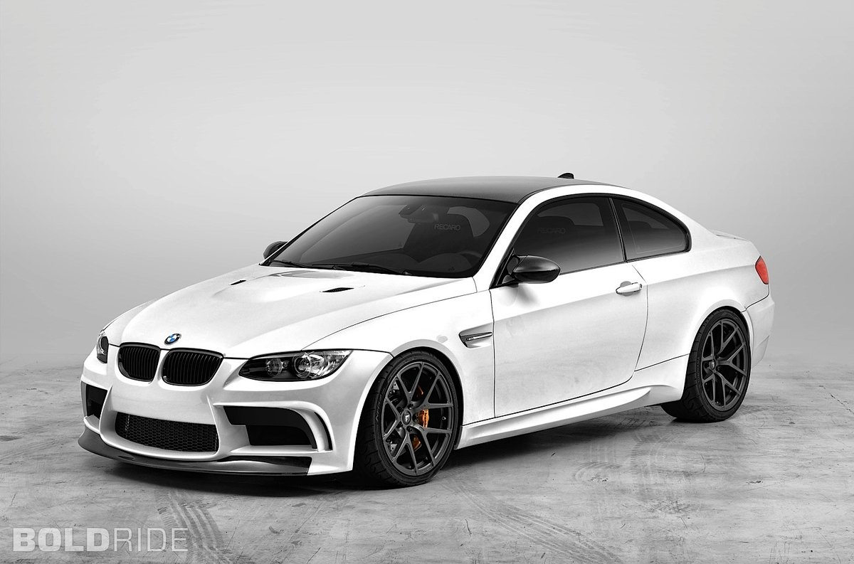 Quot Bmw M3 Photo 01 Quot Card From User Maksim Rykhlyk In