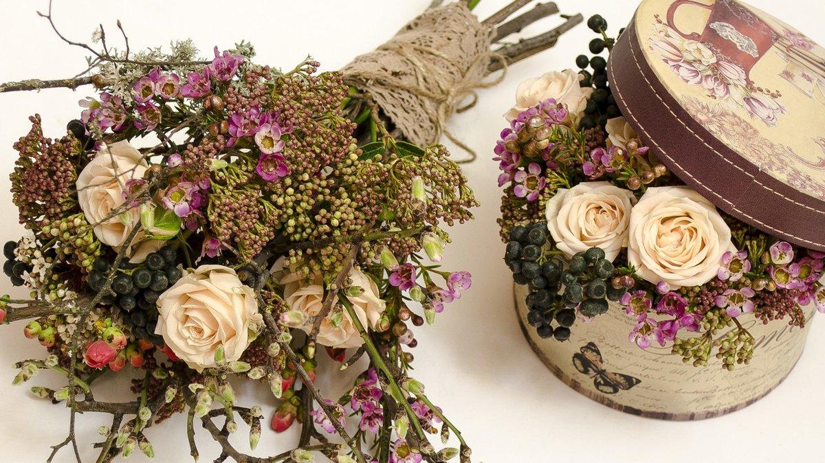 Цветы где, необычные живые цветы для подарка