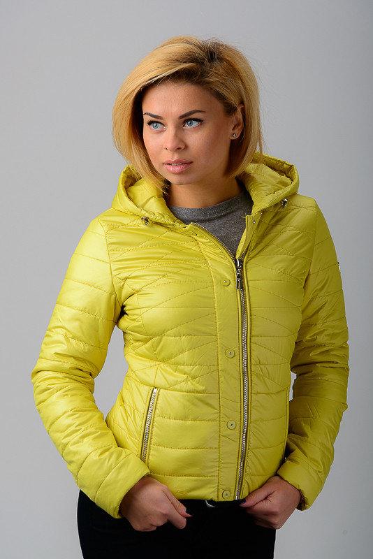 Женские куртки весна осень купить интернет женские брюки весна лето 2017 фото