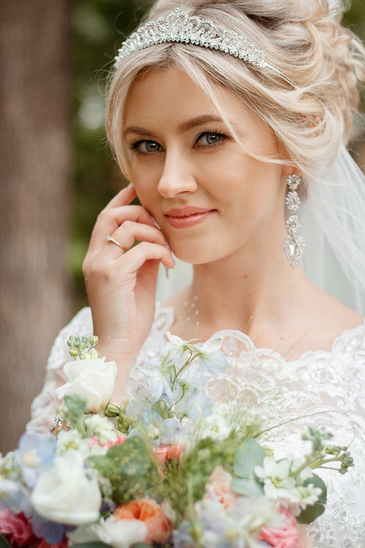 мебель массива фото красивых невест россии сегодня