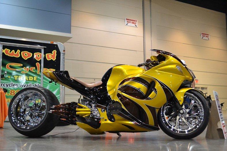 оптического смотреть крутые мотоциклы фото тут