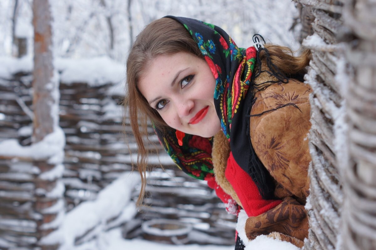 Порно русские бабы анализ фото новое