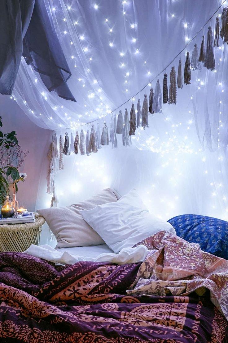 Уют и красота. Все это придет если в спальню купить кровать в нашем магазине.Планета мебели