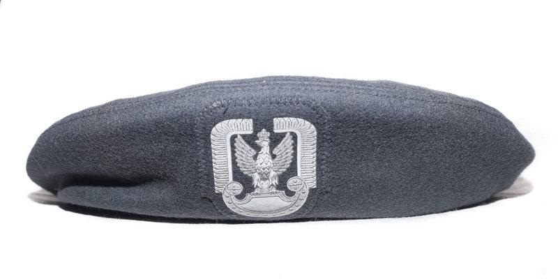 Головные уборы военнослужащих своими руками