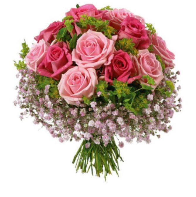Днем, картинки гифки цветы для светы