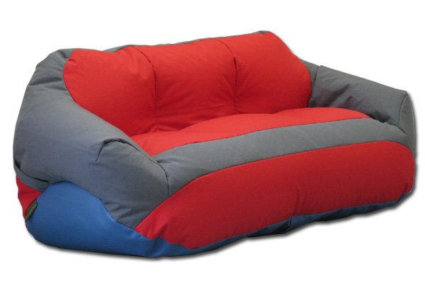 Диван Timon | Купить бескаркасная мебель | Кресло мешок диван | Яркие диваны | Цена | Отзывы | Продажа | Интернет магазин | Доставка | Стоимость | Описание | Скидки | в СПб | Санкт-Петербург