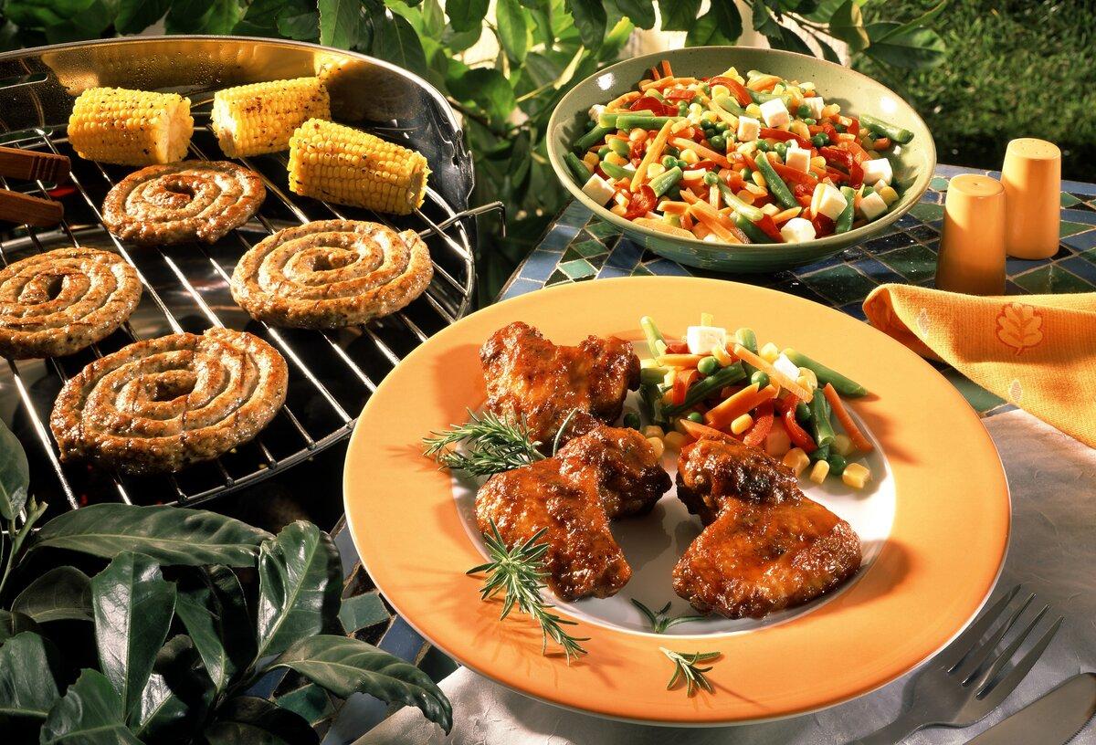 любаров нестандартные рецепты блюд с фото цветы разных оттенков