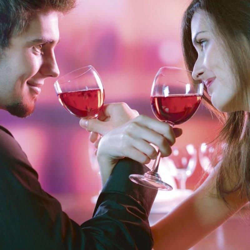 Картинки романтические вечера влюбленных, анимационная открытка
