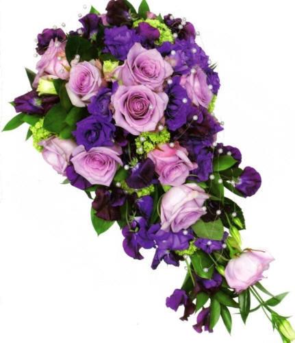 svadebnie-svetlo-fioletovie-buketi