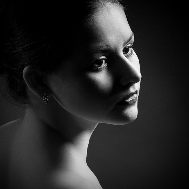 продавцов, читайте портретная съемка фото в студии москва первую
