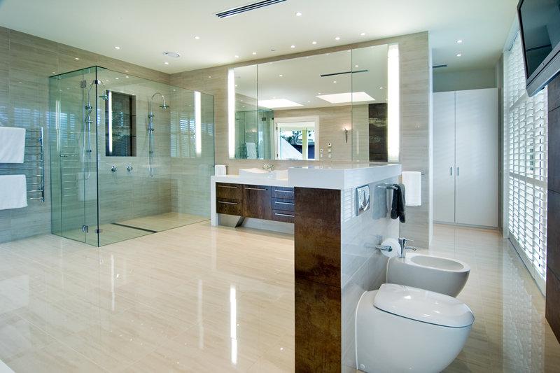 Дизайн кухни 792