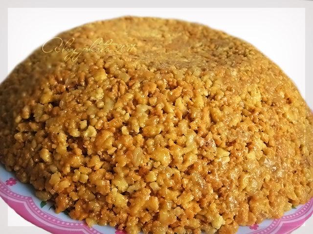 Торт муравейник рецепты фото