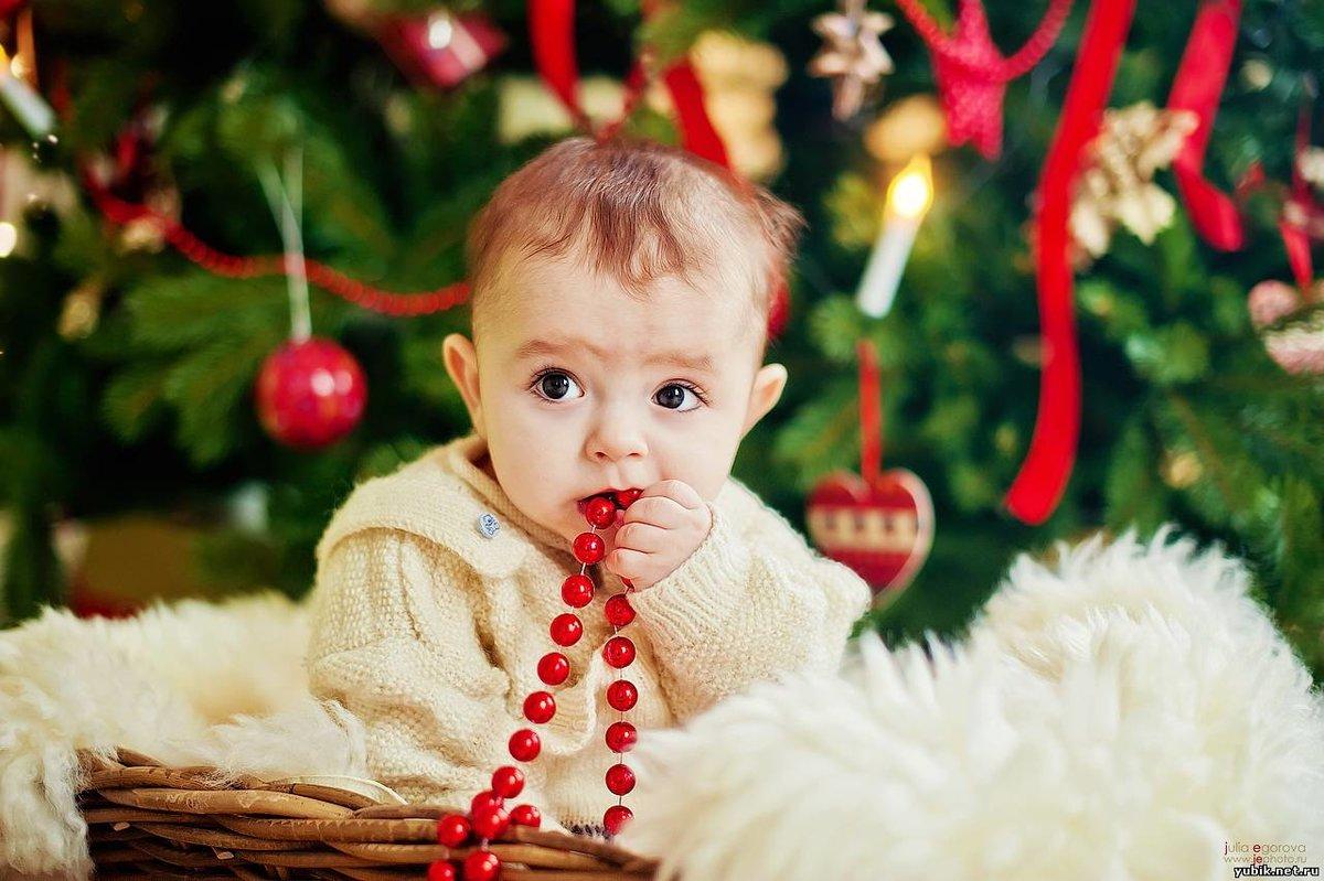 первых фотосессия на новый год с детьми оттолкнул сержанта прикрыл