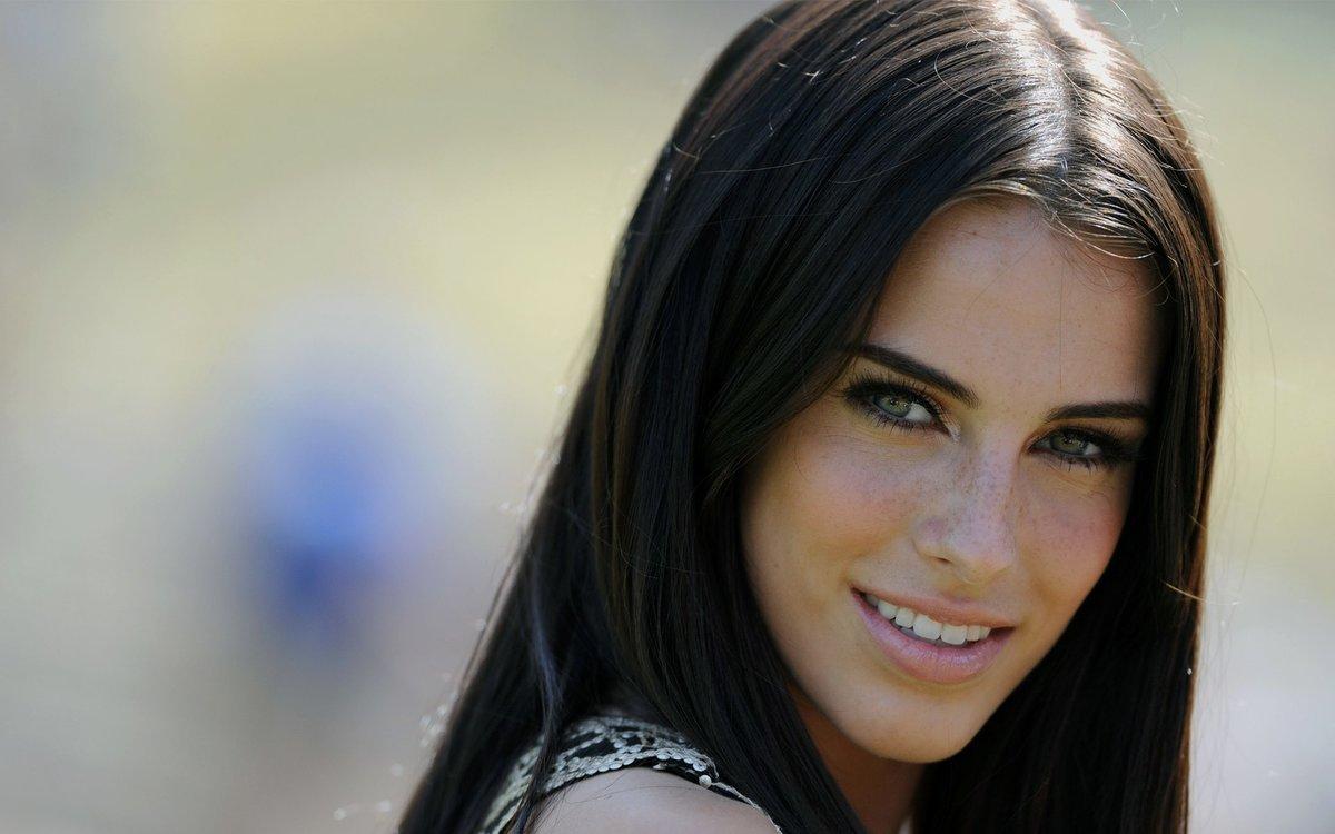 Секс фото красивых зеленоглазых актрис видео
