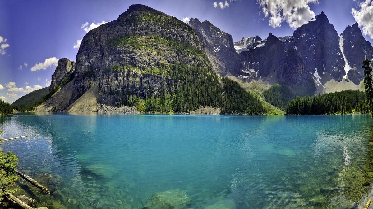 Картинки озера
