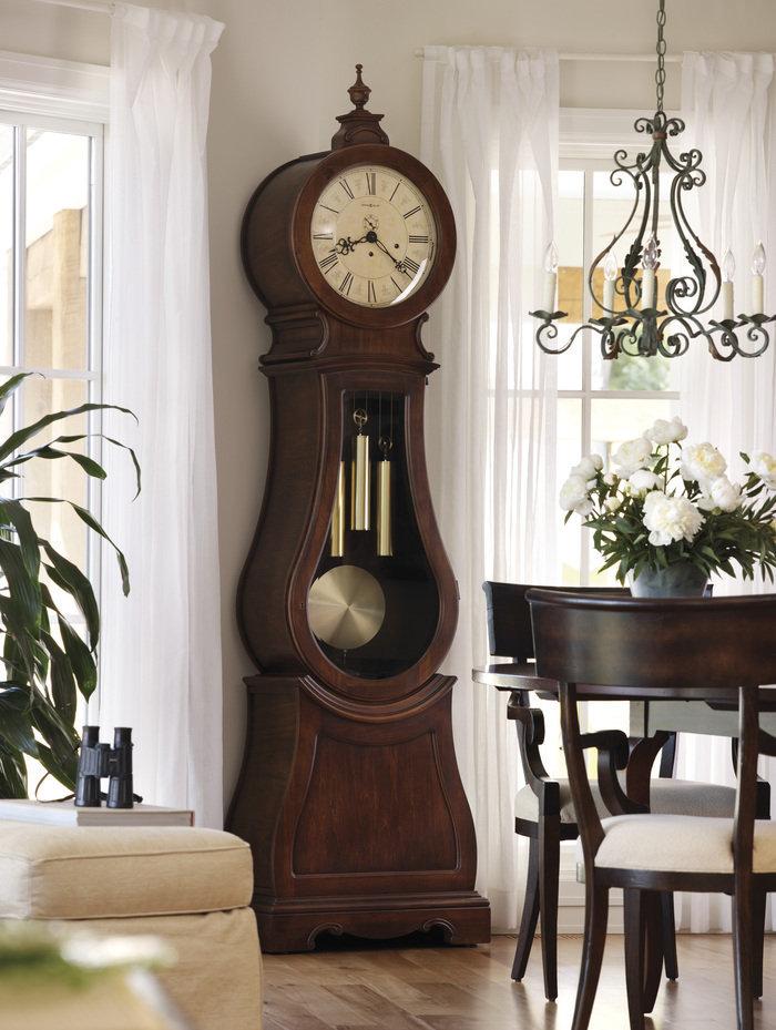 Устройство, которое идеально впишется в дизайн квартиры.