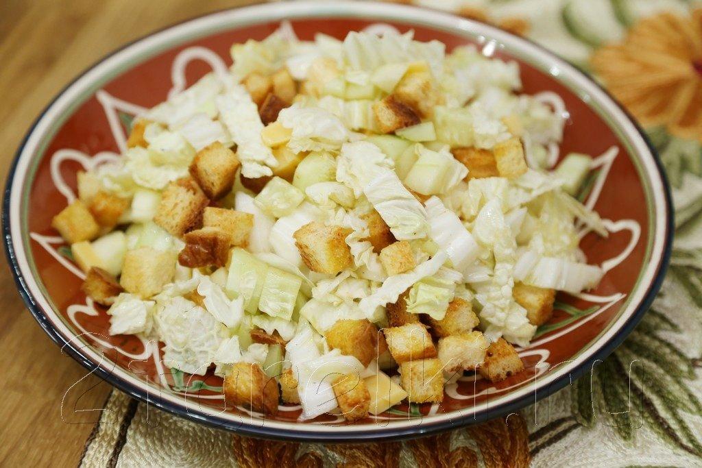 ирландская кухня рецепты с фото салаты альпинария форме