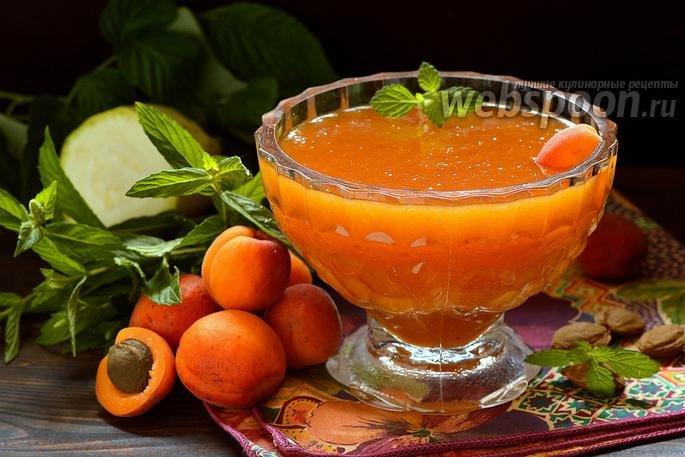 ананасовое повидло рецепт