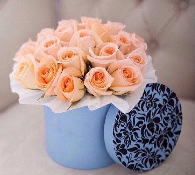 Цитата к цветов 40