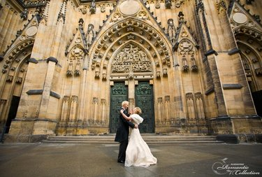 картинки свадьба в германии