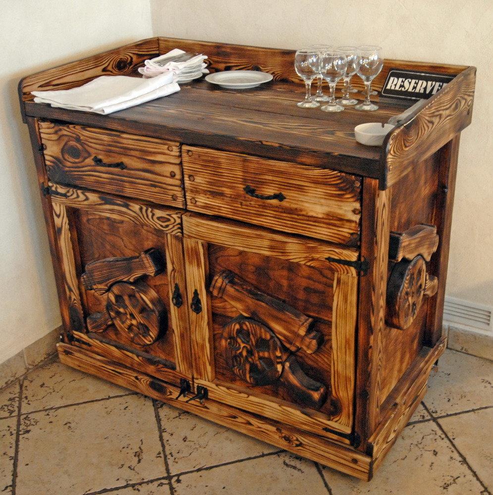 эксклюзивная мебель из массива искать?Укажите название или