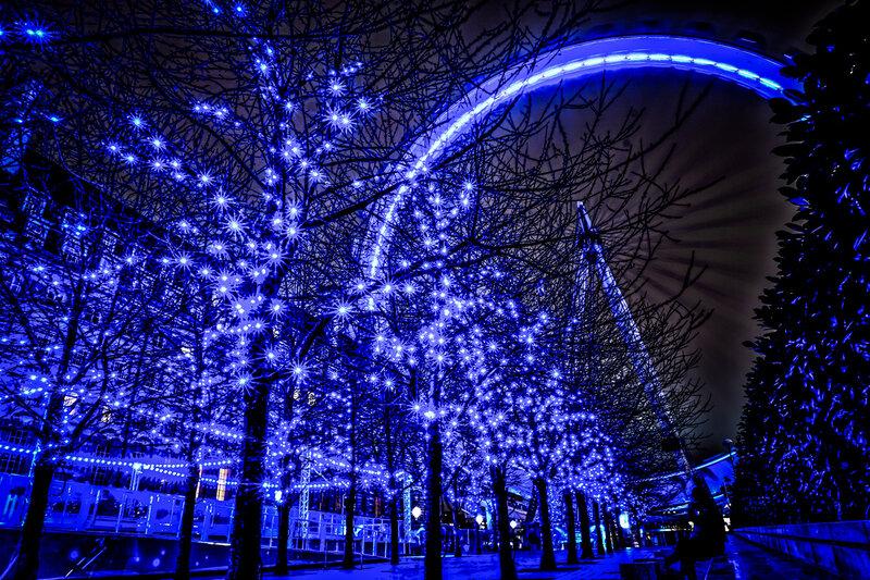 Жители Великобритании, как и большинства западных стран, считают Рождество самым главным и любимым праздником в году. Великобритания культура Лондон общество