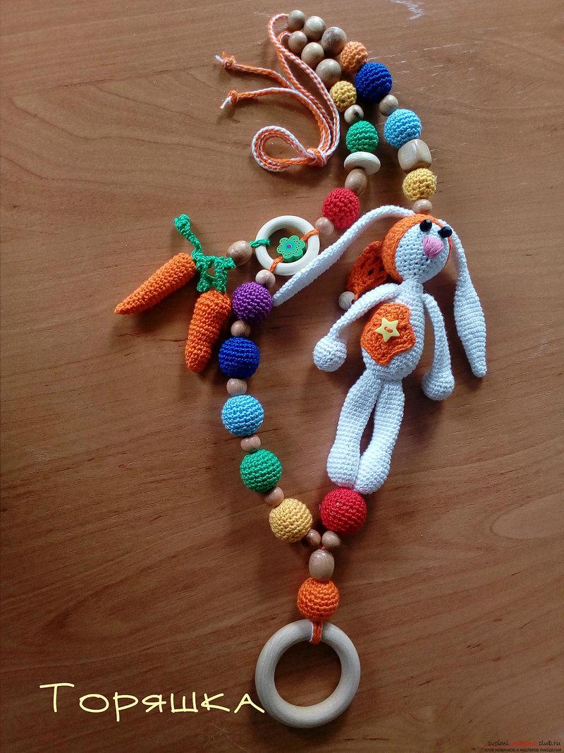 цветные картинки для детей морковь
