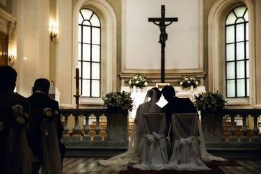 ,hfr d католицизм