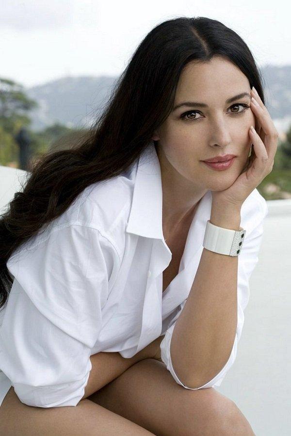 Голливудские актрисы список с фотографиями 4